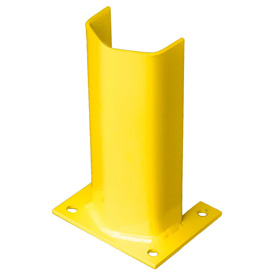 POST PROTECTOR THAT MEASURES 12″HIGH
