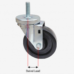 Swivel Lead Descriptor